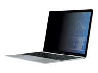 3M Privacy Filter for Apple MacBook Pro 13inch