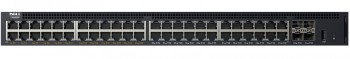 DELL NETWORKING X1052P 48P POE SWITCH