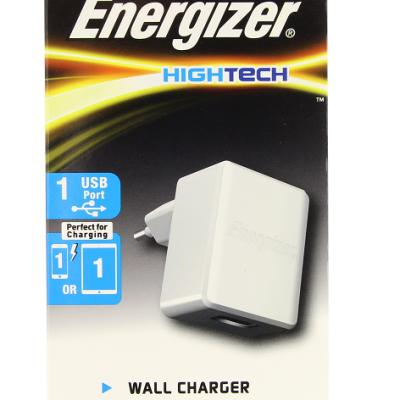 Energizer Hightech 2.4A