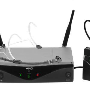 akg-wms420-headset-set
